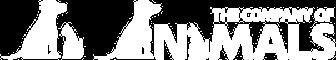 COA-Logo-400x100-modded
