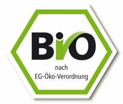 German_organic_seal
