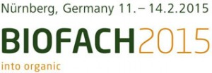 biofach-logo_2015