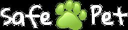 safepet_logo