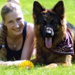 Rachunek sumienia dla właściciela psa