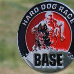 Hard Dog Race po raz pierwszy w Polsce!