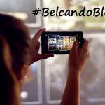 #BelcandoBloggerDay – z wizytą w fabryce Bewital