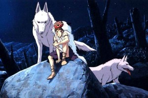 San-and-her-wolf-family-princess-mononoke-1521782-600-400