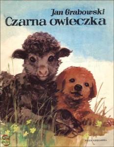 czarna-owieczka_okc582adka