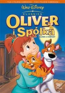 oliver-i-spolka-b-iext2703635