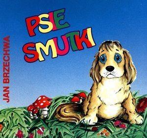 psie-smutki-biblioteczka-niedzwiadka,big,150678