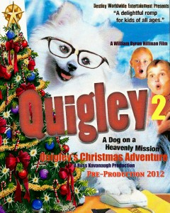 quigley-2