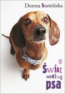 swiat-wedlug-psa-b-iext3737750