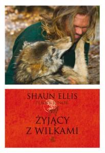 zyjacy-z-wilkami