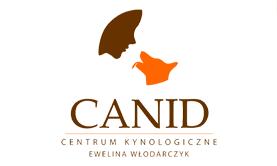 canid_logo (1)