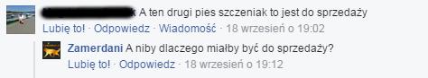 bez-azwy