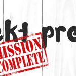 Projekt Prezent 2016 – podsumowanie