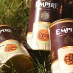 Empire Pet Food [Top for Dog]