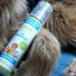 Neutralizator zapachów Odor Gone Animals [Top For Dog]