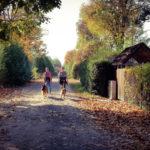 Mięćmierz – jednodniowa wycieczka na Lubelszczyźnie.