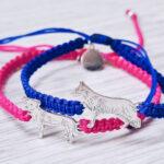 Biżuteria od DeLaKinia, by moje psy były zawsze ze mną