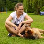 Jak efektywnie uczyć psa nowych rzeczy