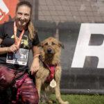 Hard Dog Race po raz piąty!